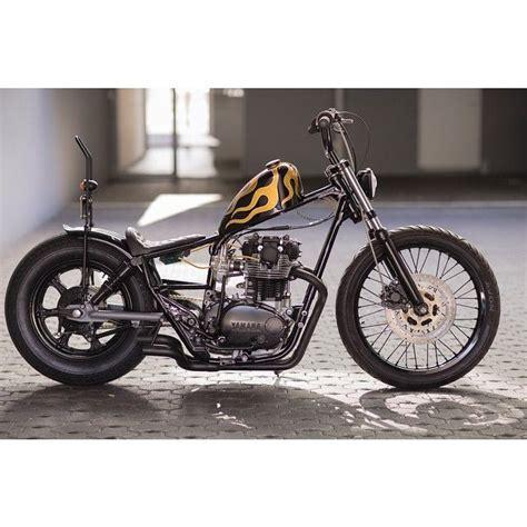 Motorrad Xs650 by 235 Best Xs650 Images On Pinterest Getunte Motorr 228 Der