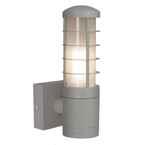 Ring Outdoor Lighting Ring Outdoor Lighting Nordlux Ring Led Outdoor Wall