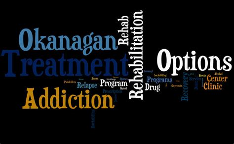 Vancouver Detox Access Central by Oxycontin Addiction Treatment In Bc Archives Options