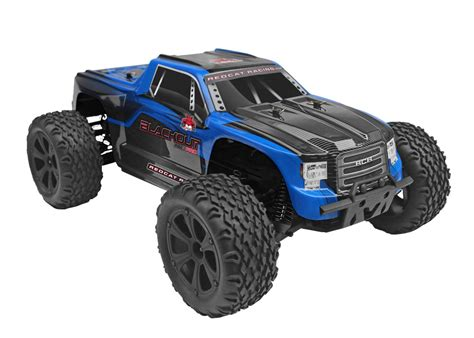 of rc trucks rc trucks