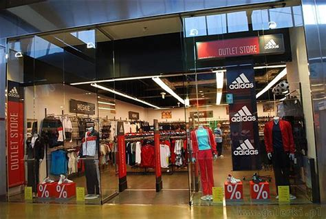 outlet l wroclaw adidas outlet wroclaw