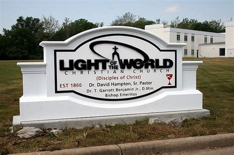 light of the world christian church 175 best images about christian churches indiana on