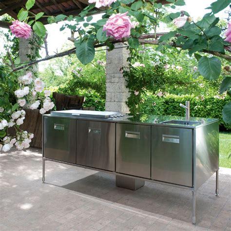 cocina outdoors outdoor kitchens prodotti arclinea