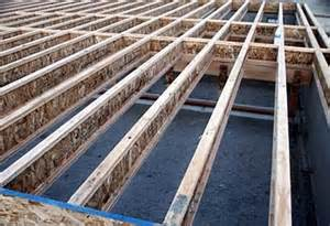 floor joists and flooringmcm frame truss pty ltd