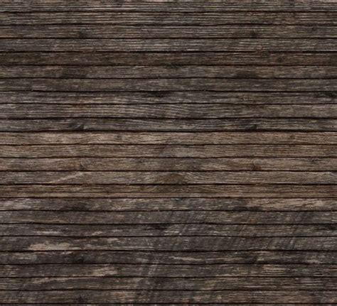Wood Slats Texture by Second Life Marketplace Maruti Textures Dark Wood Slat