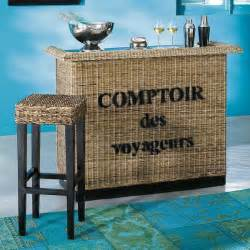 Small Home Mini Bar 25 Mini Home Bar And Portable Bar Designs Offering