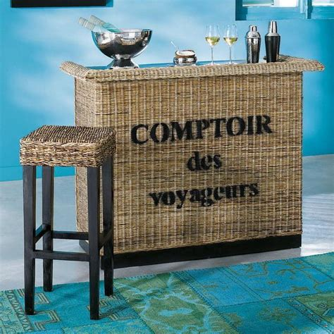 25 Mini Home Bar And Portable Bar Designs Offering | 25 mini home bar and portable bar designs offering