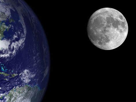 imagenes satelitales planet 191 cu 225 l es el sat 233 lite natural de la tierra 187 respuestas tips