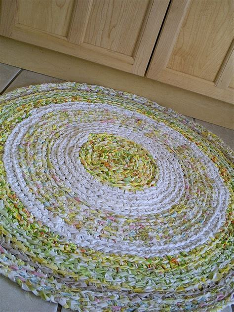 rag rug pattern rag rug toothbrush rag rugs to find out i am and patterns