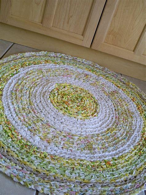 toothbrush rag rug patterns free rag rug toothbrush rag rugs to find out i am and patterns