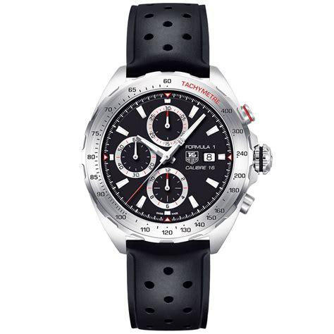 Tag Heuer Chrono Graph C 2014 Automatick tag heuer formula 1 calibre 16 automatic chronograph s