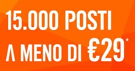 voli e soggiorni low cost compagnie low cost italia confortevole soggiorno nella casa