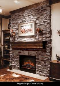 coronado products residential projects fireplaces