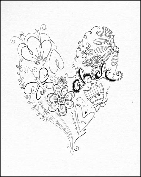 free christian coloring pages for adults roundup free free christian coloring pages for adults roundup