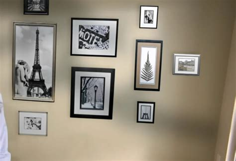 tips for hanging pictures the best 28 images of tips for hanging pictures tips for