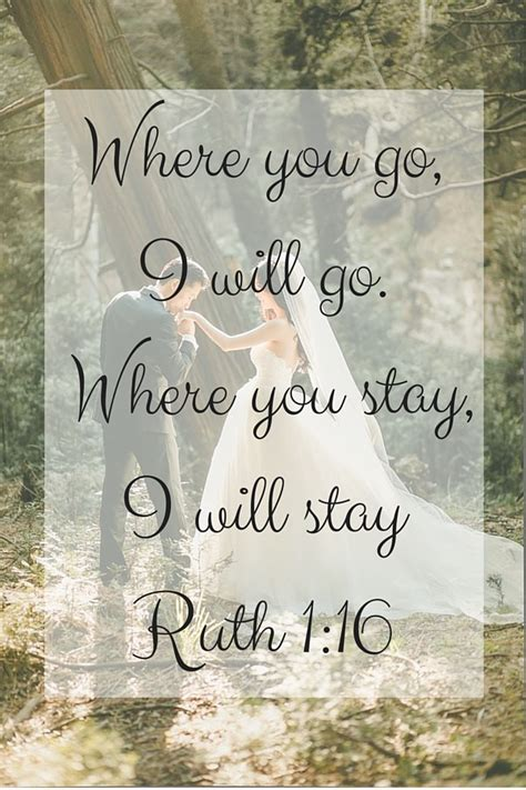 Wedding Quotes For Your by 10 Inspiring Quotes To Use On Your Wedding Day