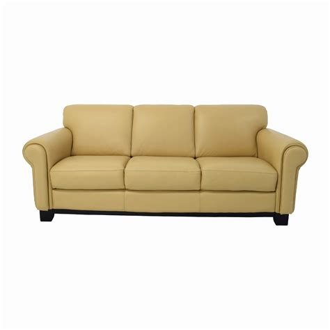 Lashmaniacs Us Divani Chateau D Ax Leather Sofa Divani Divani Chateau D Ax Leather Sofa