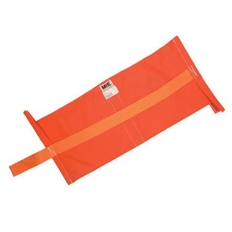 B Lb Orange matthews sandbag empty orange 15 lb 29955e b h photo