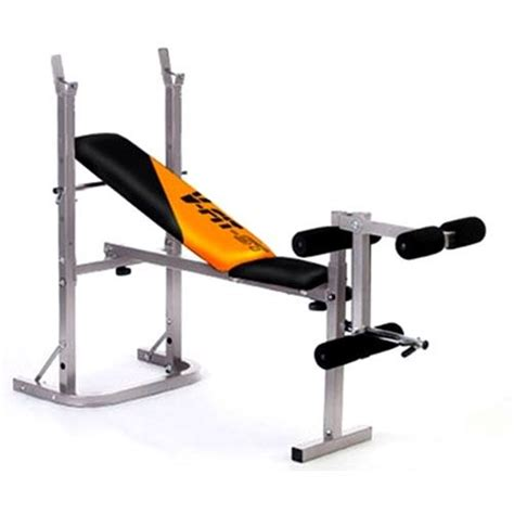 collapsable weight bench v fit herculean stb09 1 folding weight bench