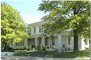 hanley funeral homes crematory pekin il