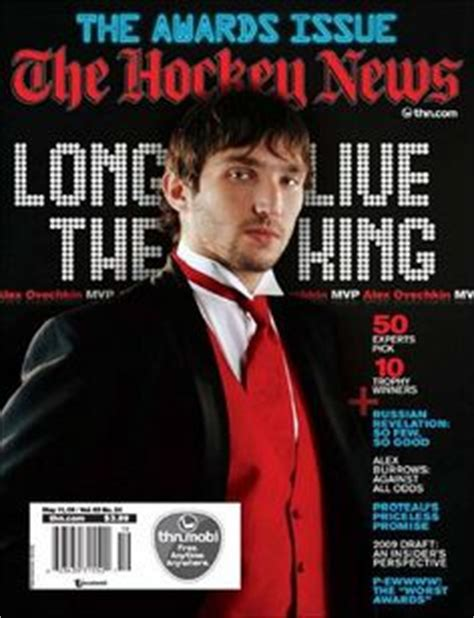 Ovechkin Meme - 1000 images about sport memes on pinterest richard