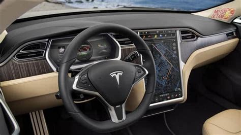 tesla model 3 interior space tesla model 3 india price launch date specifications