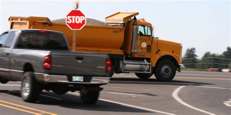 Dallas Truck Lawyer by Dallas Dump Truck Lawyer 1 800 Attorney 174