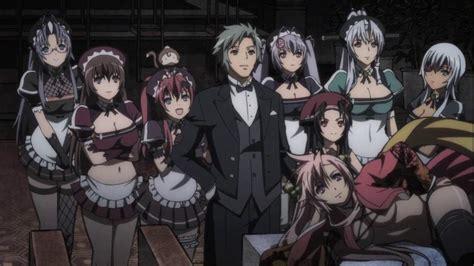 Hyakka Ryouran Gate Yagyu Jubei hyakka ryouran samurai after wiki anime amino