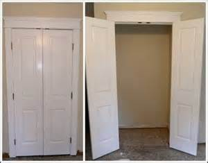 Narrow Closet Doors 17 Best Ideas About Narrow Doors On Glass Doors Interior Doors
