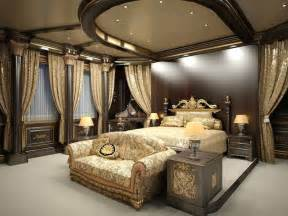 Best Bedroom Designs In The World 2016 201 Tempo De Decorar O Dormit 243 Rio Blog Da Imobili 225 Ria
