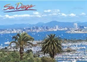 san diego series introduction teen travel talk