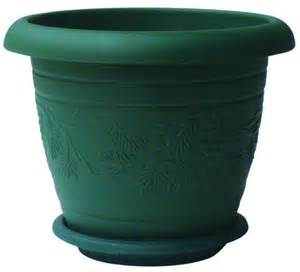 plastic flower planter pot china mainland flower