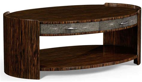 high quality coffee tables 100 high quality coffee tables coffee table