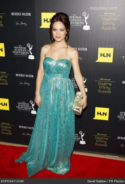 rebecca herbst weight loss 17 best images about rebecca herbst elizabeth webber on