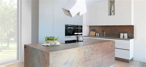 kitchen design melbourne 100 kitchen design melbourne kitchen images of
