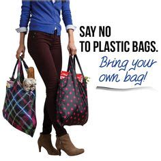 why reusable bags are better for you and the world interiors use reusable bags by mixedbagdesigns on pinterest bag