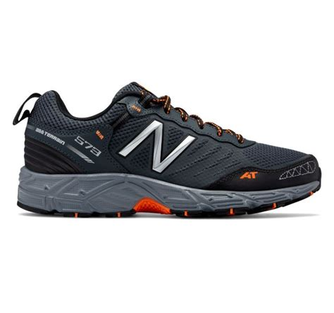 new balance 573 encap new balance mte573 on sale discounts up to 40 on