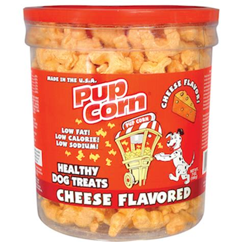 is popcorn ok for dogs can dogs eat popcorn can dogs eat this