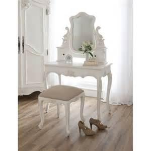 Buy Bedroom Vanity Canada Bedroom Bedroom Furniture Interior Ideas With White