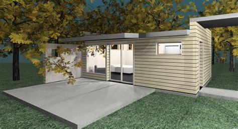 modular bedroom addition modular home addition kits