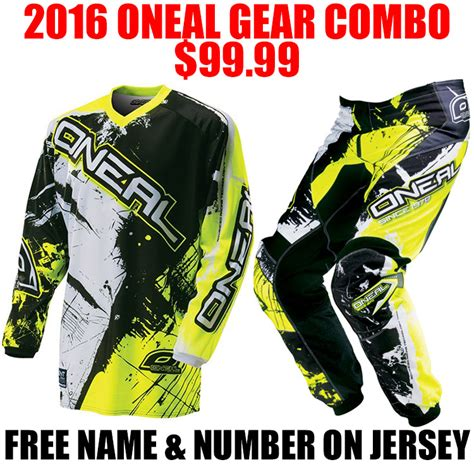 motocross gear combos closeouts dirt bike parts closeouts motocrossgiant upcomingcarshq com