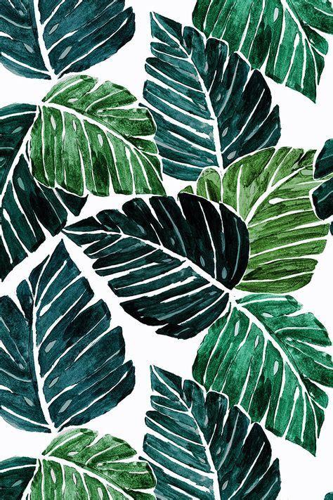 colorful fabrics digitally printed  spoonflower