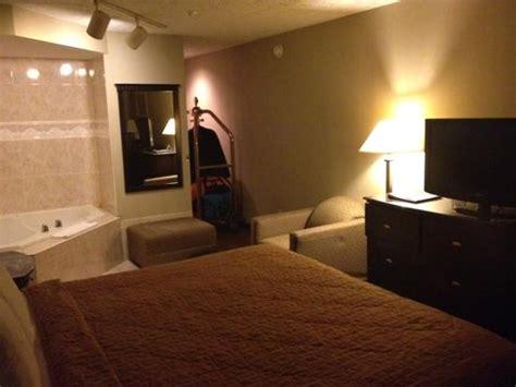 Comfort Inn Medford New York by Comfort Inn Updated 2017 Hotel Reviews Price
