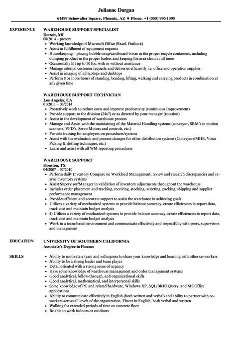 super cool ideas warehouse resumes 13 warehouse worker resume