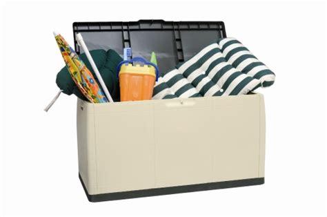 emmelunga arredamenti napoli mobili per riporre gli attrezzi casa design