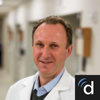 Md General Hospital Detox by Dr Alec Meleger Md Newton Ma Physical Medicine Rehab