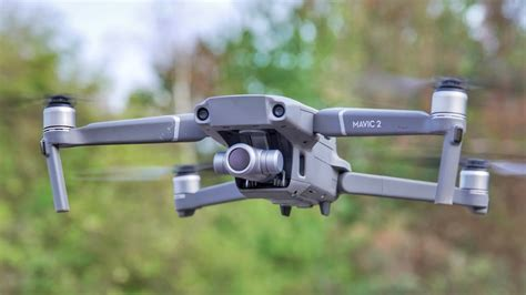 dji mavic 2 zoom meine lieblings features owngalaxy