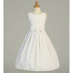 images   communion dresses  pinterest