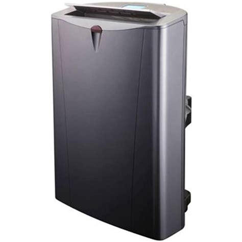 Ac Sharp Plasma lg dehumidifier reviews is a lg dehumidifier suitable