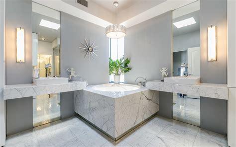 bathroom remodel cost los angeles san fernando valley bathroom remodeling contractor prices